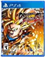 Dragon Ball Fighterz - Standard Edition - PlayStation 4