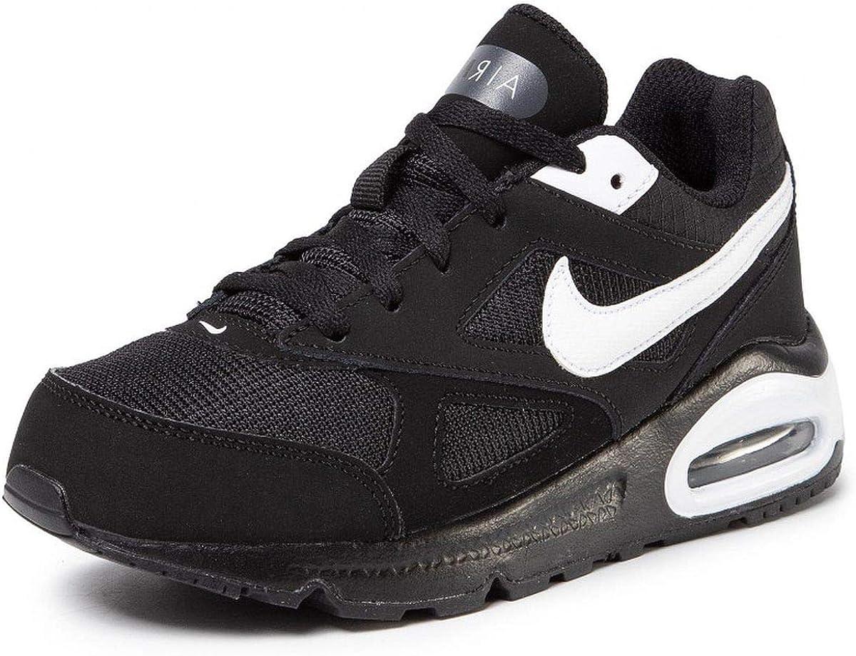 NIKE Air MAX Ivo (PS), Zapatillas de Running para Niños: Nike: Amazon.es: Zapatos y complementos