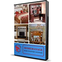 Home Inventory Software - HomeManage. Estate Planning, Track Items In Your Vehicles, Boats & RV. Expedite Household Insurance Claims. Unlimited Locations Can Be Inventoried.
