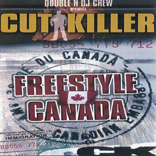 canada freestyle - 5