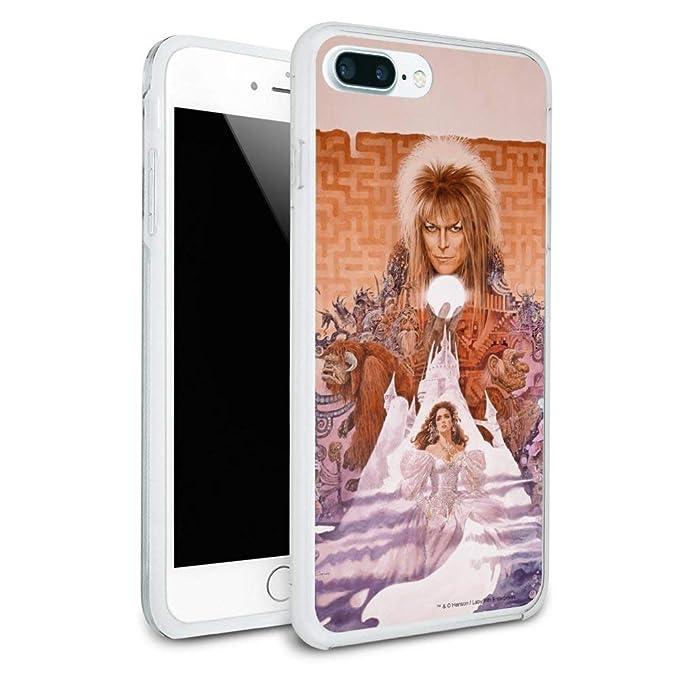 coque iphone 8 plus movie