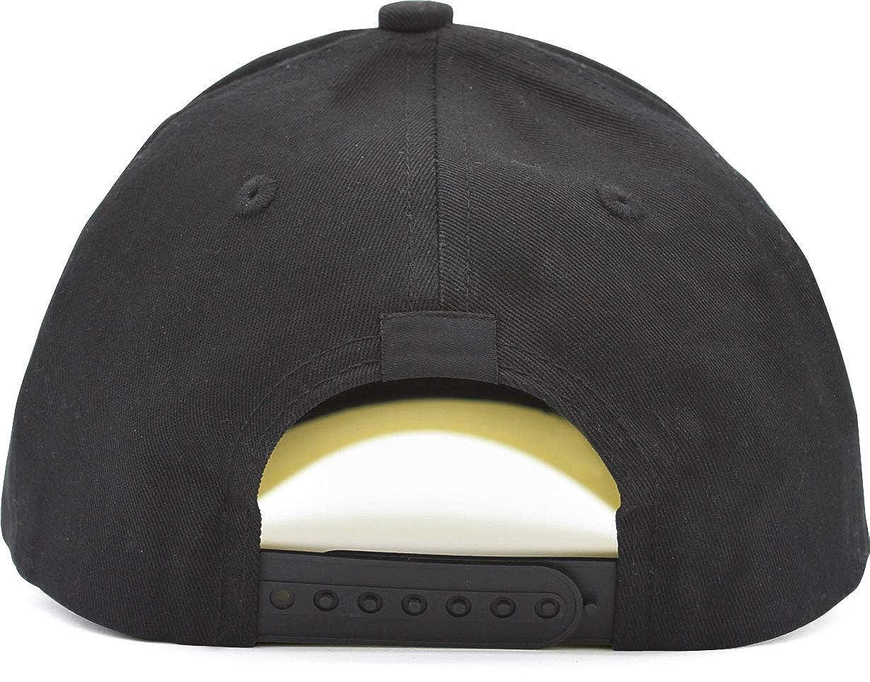 Baseball Caps Snapback Hats Trucker Hats Man Popular-Home-Improvement-Binford-Tools-Logo