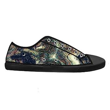 Men Fermeture Cool Chaussures Shoes Pour Homme d6w6xn