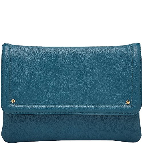 Hbutler Women's MightyPurse Flap Bag