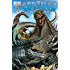 Godzilla: Rulers of Earth #2 (Godzilla - Rulers Of Earth Graphic Novel)