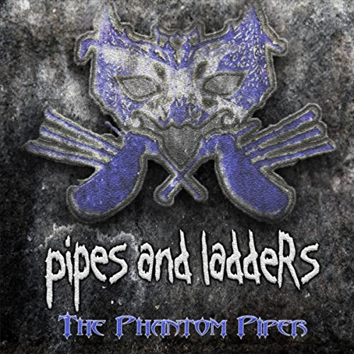 - Pipes and Ladders [Explicit]
