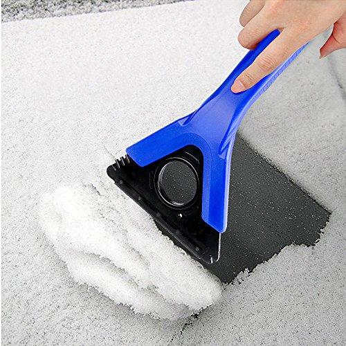 snow blades for trucks - 9