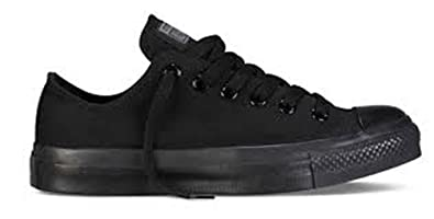 33173d73ecf7 Image Unavailable. Image not available for. Color  Converse Unisex Chuck  Taylor All Star Ox (8 ...