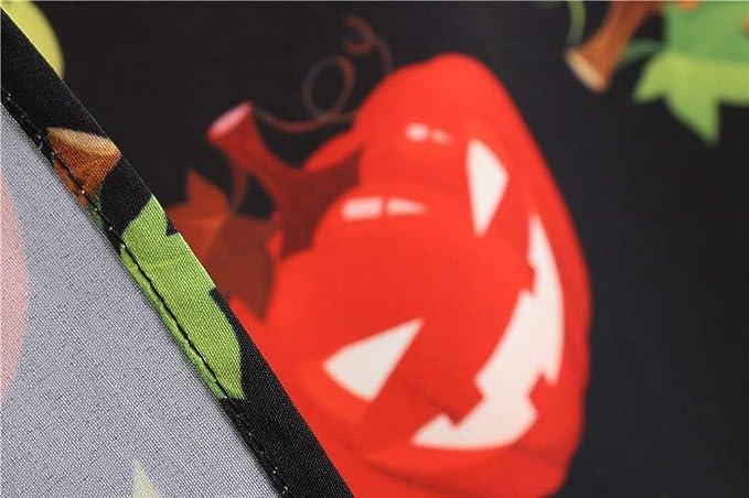 PinkLu Damska Karneval Kleider Knielang Festlich Vintage Style Kleid Ärmellos Neckholder Einfarbig Spitze Cocktailkleid Big Puff Skirt Performance Show Abendkleider Schleife Gürtel Partykleider: Odzież