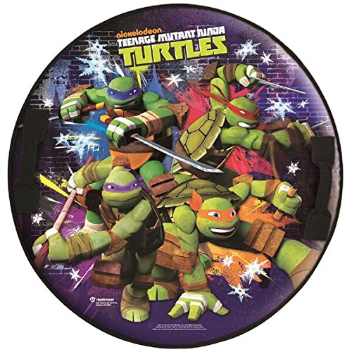 Hedstrom Teenage Mutant Turtles Speedster
