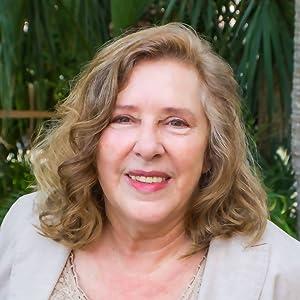 Bonnie Brandes M.Ed.