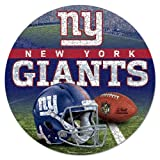 WinCraft New York Giants NFL 500-Piece Puzzle in Box