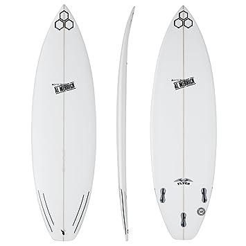 Channel Islands Og Flyer Fcsii - Tabla de surf (1,52 m, 10