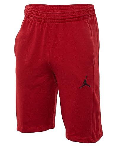 681284dc5ef Jordan Flight Lite Short Mens Style: 809454-688 Size: XL: Amazon.co ...