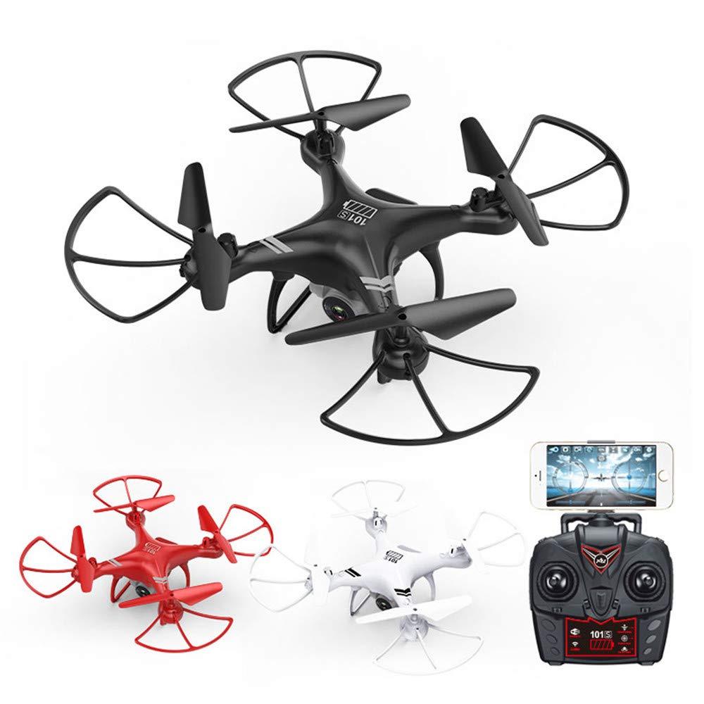 nuevo listado Four Drone & Camera, 720P 720P 720P Wide Angle Camera Live Video Mobile App Control Collapsible Hold Mode Selfie Pocket Fernhelicóptero  Todo en alta calidad y bajo precio.