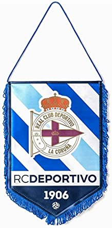 RC Deportivo Banderín Grande