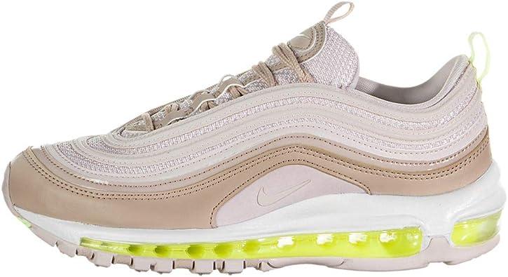 Nike Womens Air Max 97 Womens Casual