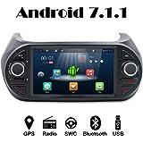 Autoradio fiat qubo - Car Audio - Motor1.com - Forum