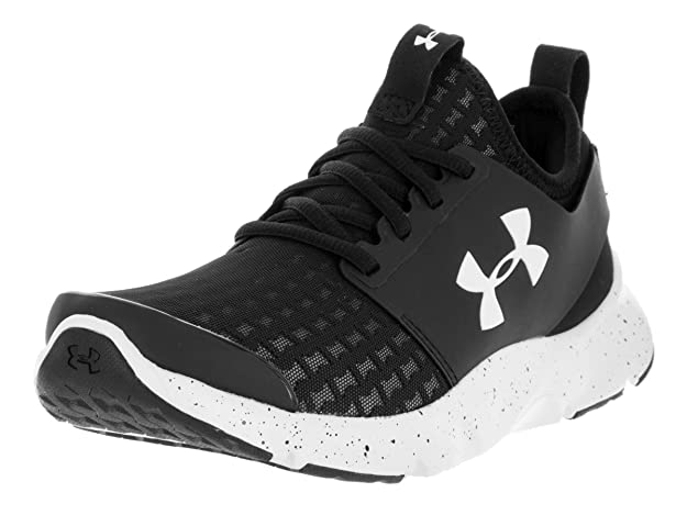 Under Armour Drift Women's Laufschuhe - 44.5 QAoXyx9D