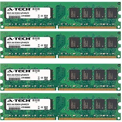 8gb kit (4 x 2gb) for gigabyte ga e series ga eg41mf s2h (rev 1 08gb kit (4 x 2gb) for gigabyte ga e series ga eg41mf