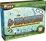 Chemistry Sets Review and Comparison