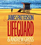 img - for Lifeguard book / textbook / text book