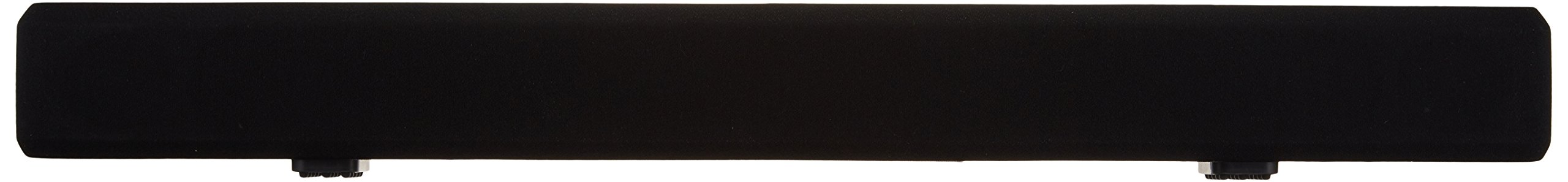 AmazonBasics 2.1 Channel Bluetooth Sound Bar with Built-In Subwoofer by AmazonBasics (Image #2)