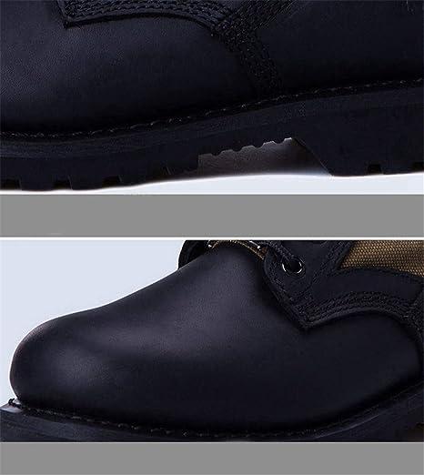 Compre Blanco Dorado Phantom VSN Shadow Elite DF FG AG Botas De Fútbol Zapatos De Fútbol Hombres Clips De Fútbol Para Exteriores Zapatillas