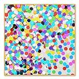 Pretty Polkadots Confetti (Pack of 96)