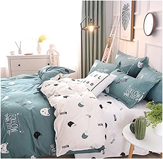Cute Bed Sets For Girls Online