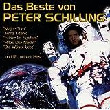Das Beste Von Peter Schilling