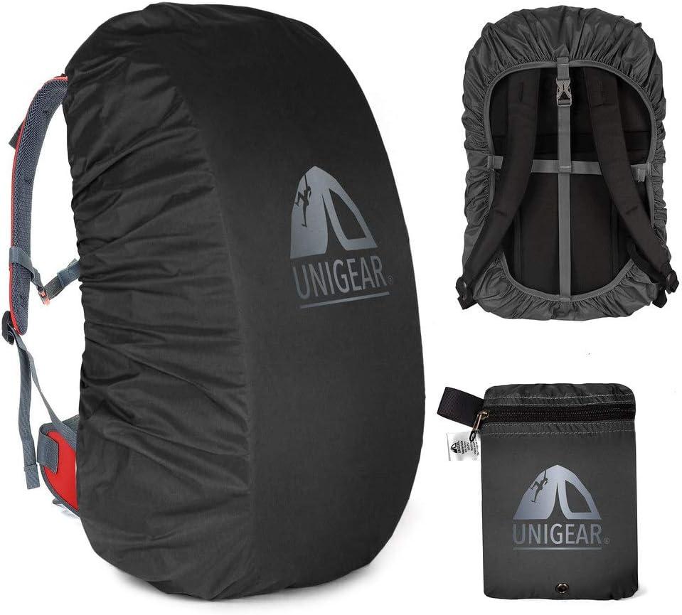 UST Watertight Nylon Outdoor Survival 5 Liter Nylon Dry Bag Sack Rucksack Liner