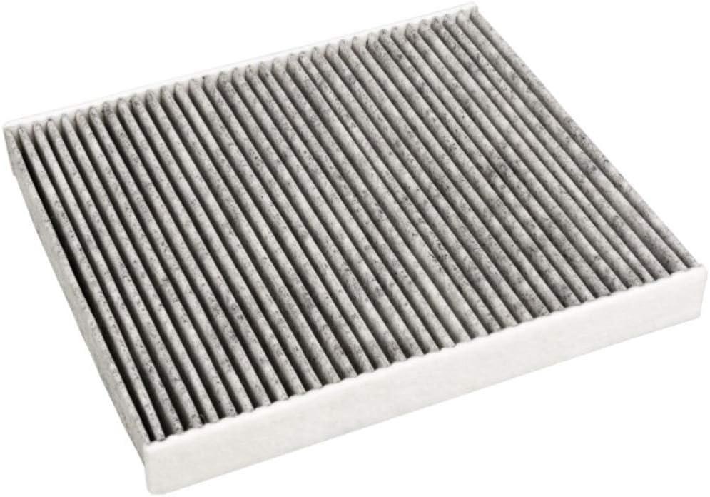 Filtre /à air dhabitacle 2Q0819653