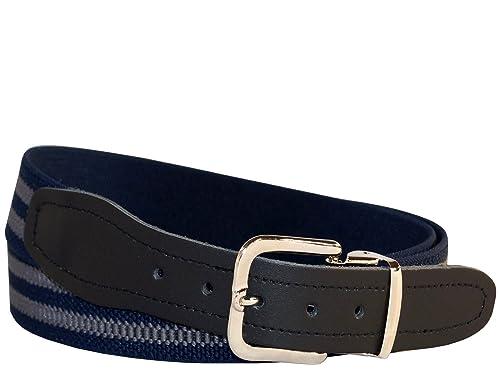 XEIRA - Cinturón elástico