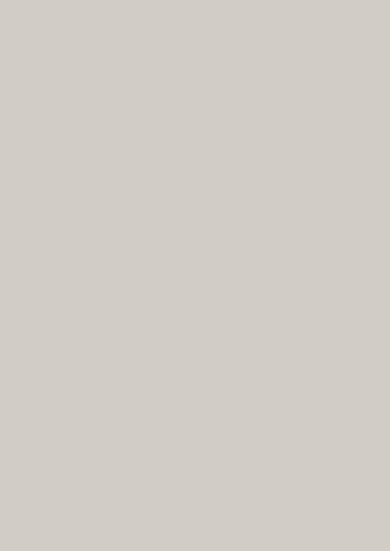 color marr/ón Kraftpapier 95771C 3 x 0,7 m Rollo de papel de estraza