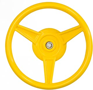 product image for Playstar Steering Wheel