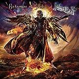Redeemer Of Souls (Vinyl)