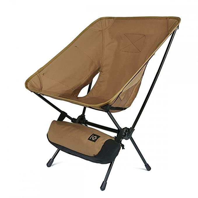 Amazon.com: Helinox – Silla one, The Ultimate Camp Silla ...