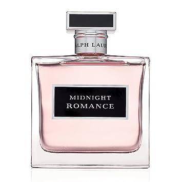 Femmes Romance Ml Lauren Parfum Pour De Eau 100 Ralph LR34Ajq5