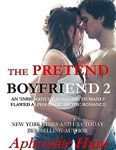 The Pretend Boyfriend 2