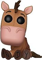 Funko Pop Toy Story Bullseye