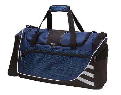 Amazon.com: travelwell Unisex-Adult Peso ligero Carry On ...