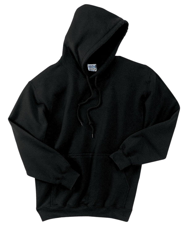 17137b0a9949 Gildan G125 DryBlend Adult Hooded Sweatshirt at Amazon Men s .