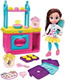 Fisher Price - Butterbean Dough Oven