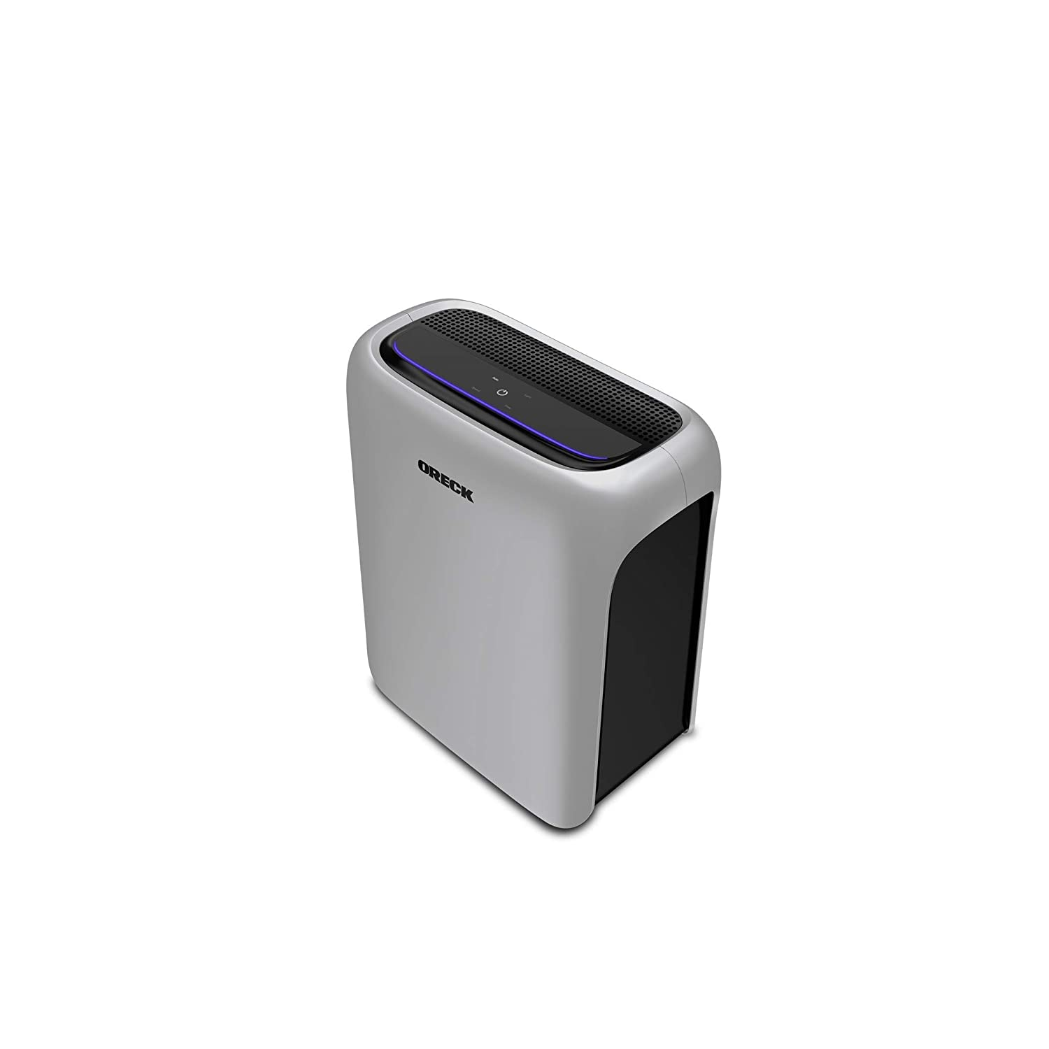 Oreck Air Response Air Purifier – Medium, WK16001