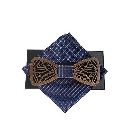 Pajarita Seguro Cómodo Tallar patrones o diseños en carpintería ...