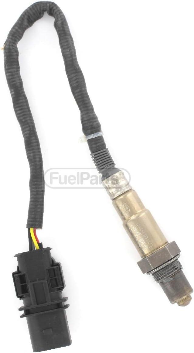Fuel Parts LB2122 Lambda Sensor