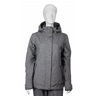 veste de ski femme picture