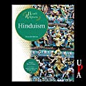Hinduism Audiobook by Madhu Bazaz Wangu Narrated by Vaishali Sharma
