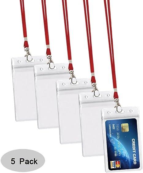 Amazon.com: Ahobson - Soporte para tarjetas de ...